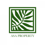 Asa Property
